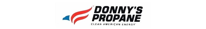Donny's Propane Gas