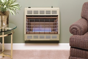 Empire Heating Systems